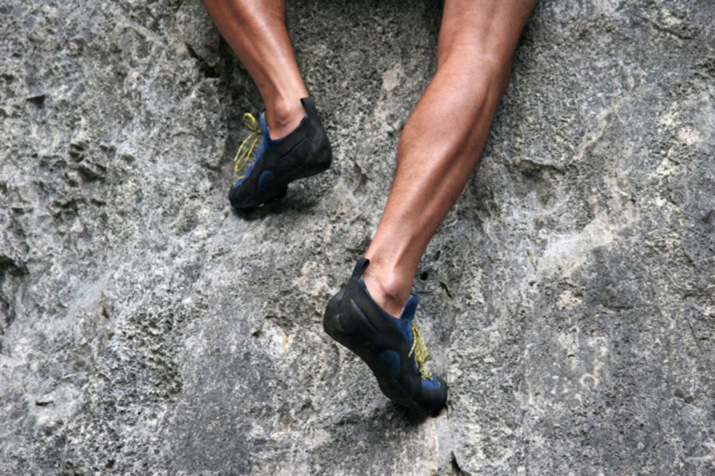 rock-climbing-1200
