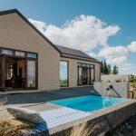 Moraine Villa, Mt Cook Lakeside Retreat